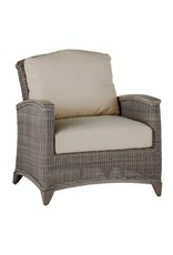 Summer Classics Astoria Lounge Chair