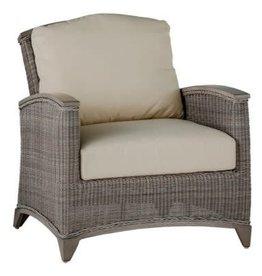 Summer Classics Astoria Lounge Chair