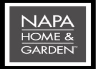 Napa Home and Garden