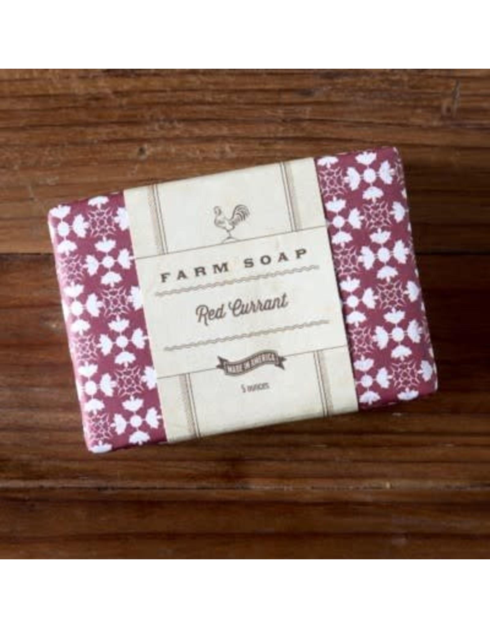 ParkHill Farm Soap