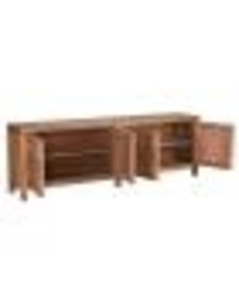 Classic Home Elani 4 d Side Board