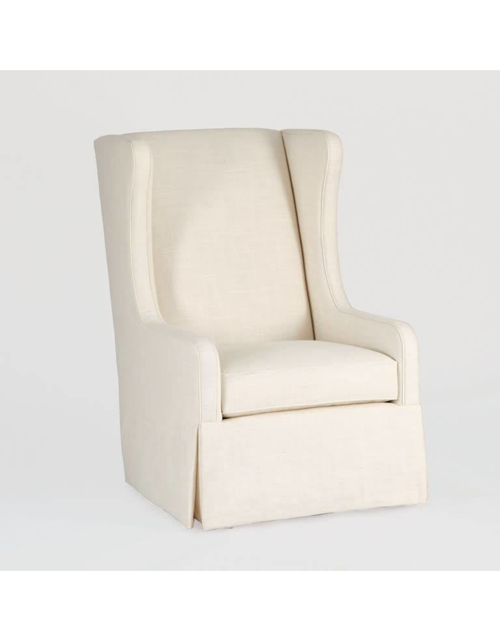 Gabby Reagan Chair