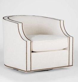 Gabby Willow Swivel Chair