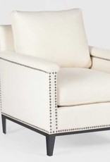 Gabby Weston Chair