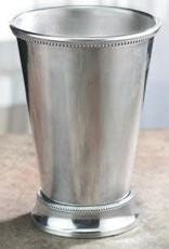 India Handicrafts Vase/Julip Cup, Large,