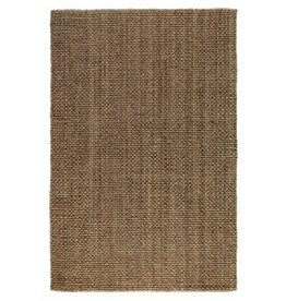 Classic Home Knobby Loop Natural Rug