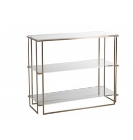 Gabby Lucy Console Table