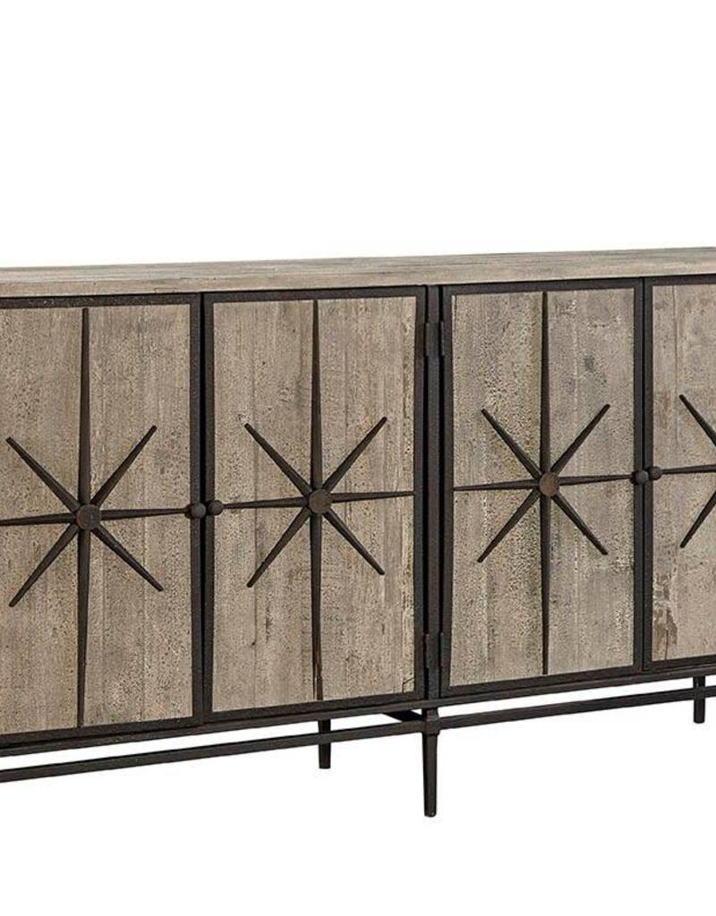Furniture Classics Mallory Sideboard
