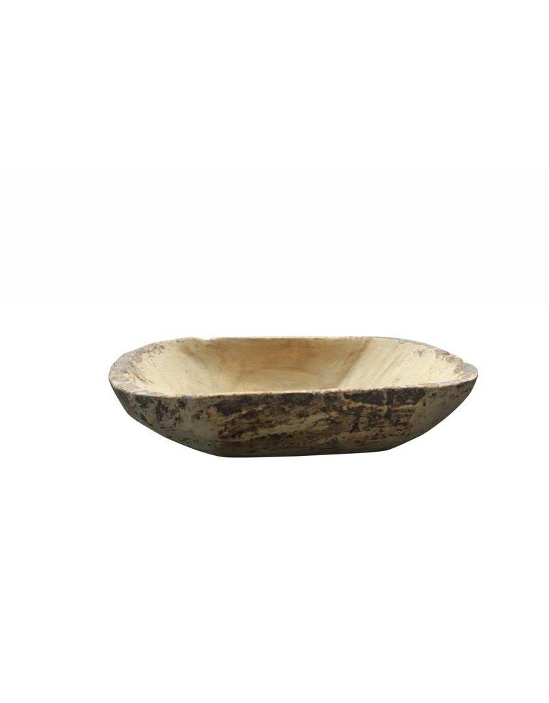 Furniture Classics M Antique Bowl