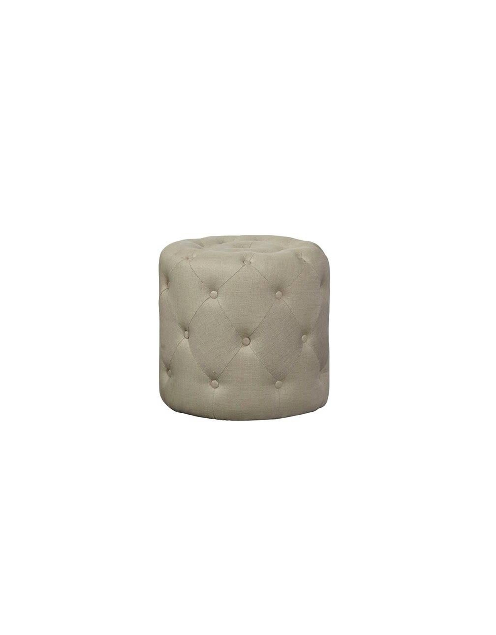 Furniture Classics Dumplin' Stool