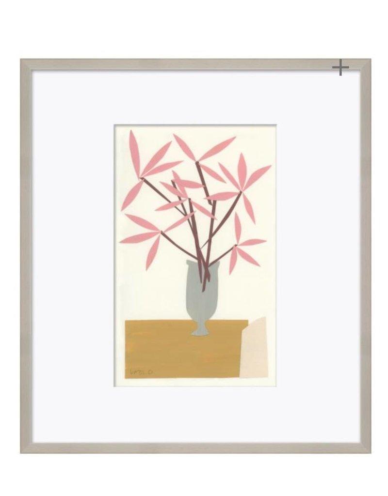 Soicher Marin Still Life Series - Flowers