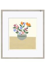 Soicher Marin Still Life Series - Flower Pot