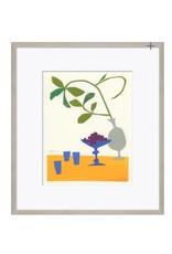 Soicher Marin Still Life Series-Grapes