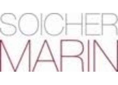 Soicher Marin