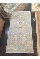 Smyrna Trading Turkish rug