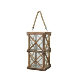 Elk Lighting Creavtivity Tarsi Lantern Large