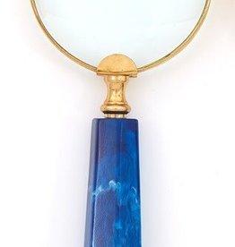TOZAI Clivedon Magnifier-Blue