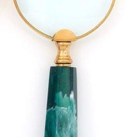 TOZAI Clivedon Magnifier-Green
