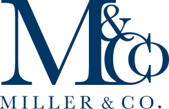 Miller and Company Design Resource Center