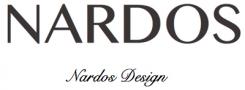 Nardos Design