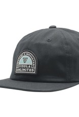 Vissla Vissla Halfdome Hat