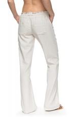 Roxy Roxy Oceanside Beach Pants