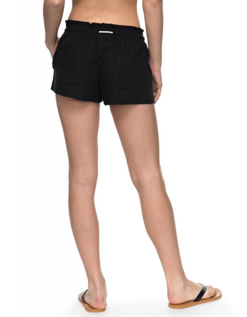 Roxy Roxy Oceanside Beach Shorts