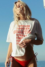 Billabong Billabong Forever Coastal Tee