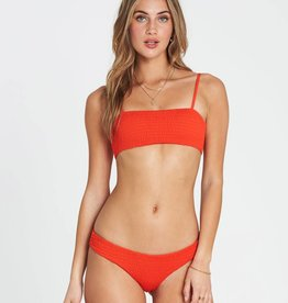 Billabong Billabong Fire Tank Bikini Top