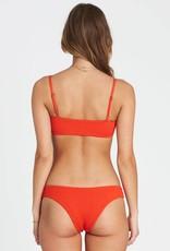 Billabong Billabong Fire Tank Bikini Top
