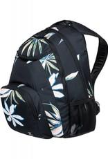 Roxy Roxy Shadow Swell Backpack