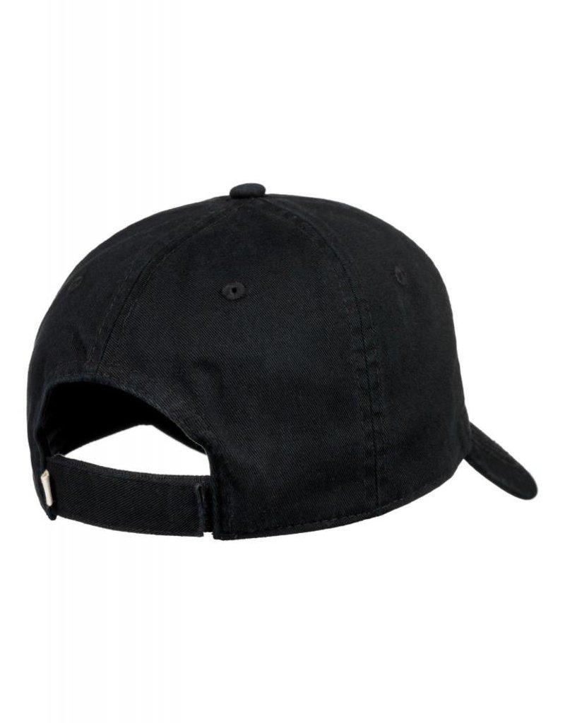 Roxy Roxy Dear Believer Baseball Hat