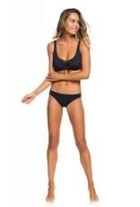 Roxy Roxy Softly Love D-Cup Bra Bikini Top