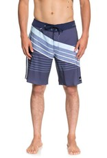 "Quiksilver Quiksilver Highline Core Slash 19"" Boarshorts"