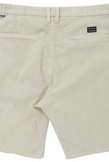 Billabong Billabong New Order X Overdye Submersibles Shorts