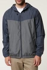 O'Neill O'Neill Traveler Windbreaker Jacket
