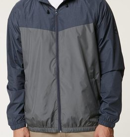 O'Neill O'Neill Traveler Windbreaker Jacket