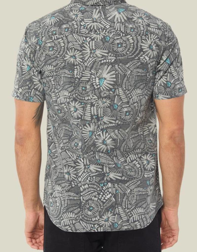 O'Neill O'Neill Ditz Guy Shirt