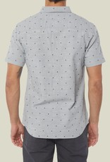 O'Neill O'Neill Woods Shirt