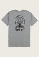 O'Neill O'Neill Brolloon Tee