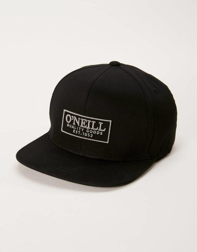 O'Neill O'Neill Capital Hat