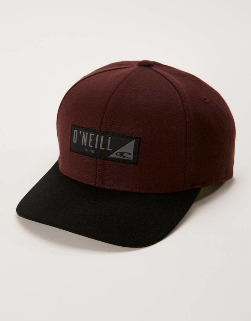 O'Neill O'Neill Hawthorne Hat