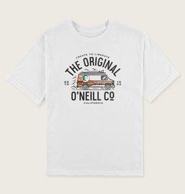 O'Neill O'Neill Boys Vanster Tee