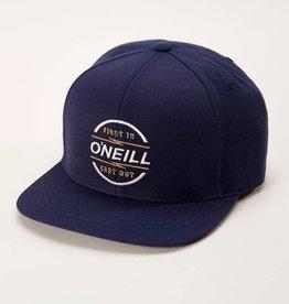 O'Neill O'Neill Boys Shocker Hat
