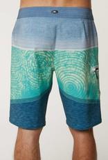 O'Neill O'Neill Hyperfreak Boardshorts