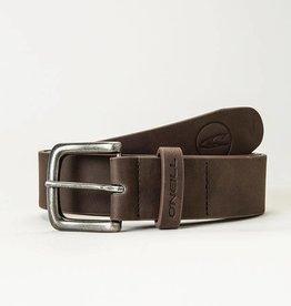 O'Neill O'Neill Everyday Belt