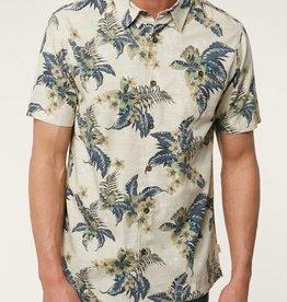 O'Neill Jack O'Neill Coastline Shirt