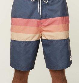 O'Neill Jack O'Neill Choppy Boardshorts
