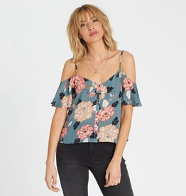 Billabong Billabong For You Top