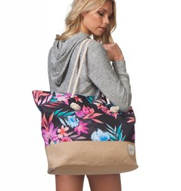 Rip Curl Rip Curl Sundrenched Beach Tote